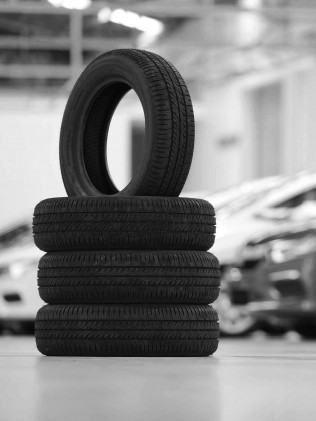 Wholesale Tire Services